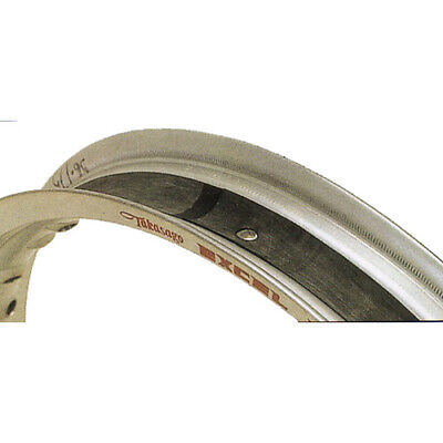 """Outlaw Racing OR2005 Rim Strip Band Tire Wheel Motorcycle Protector 10"""" Inch"""