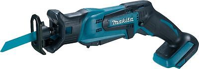 Makita 18V Reciprocating Saw
