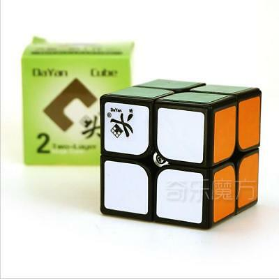detailed look large discount cozy fresh Brain Teasers & Cube/Twist New Dayan Zhanchi 2x2x2 Magic ...
