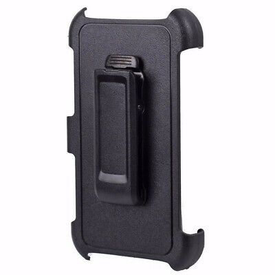 NEW Replacement Belt Clip Holster for Samsung Galaxy S8 Otterbox Defender
