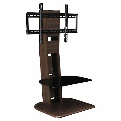 Altra Galaxy 50 Tv Stand With Mount Black 50 In Tv Stand 91 30