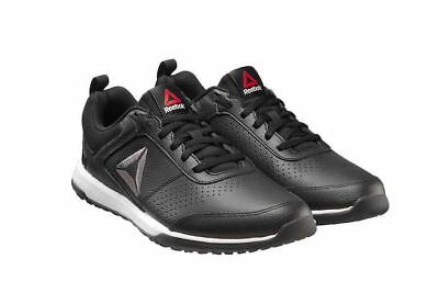 NWD Reebok Men's CXT TR Athletic Shoes