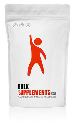 BulkSupplements Pure Rhodiola Extract 3% Salidroside Powder