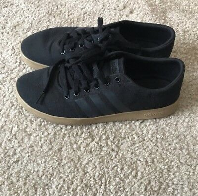 info for 45b47 d8ff5 adidas Adi-Ease Premiere (Core BlackGum) Mens Skate Shoes