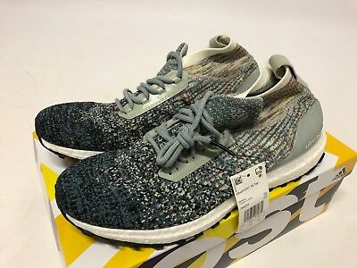 11f13c18a1223 Adidas Ultraboost Ultra Boost All Terrain LTD Running Sneaker Mens CM8254  10 11