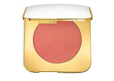 Tom Ford Cream Cheek Color 01 Pink Sand 0.17 oz NIB
