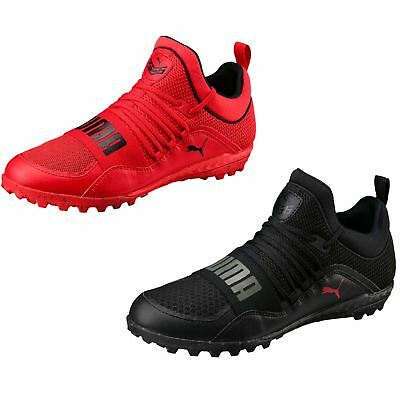 25bd942f2 Puma 365 Ignite Street Football Trainers Mens Soccer Shoes Sneakers