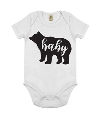 798426d7df87 BOYS BABY GROW Playsuits Peter Rabbit New Born 18 Months Clothing ...
