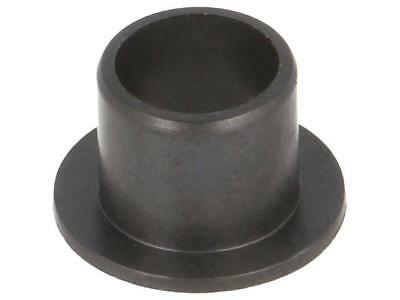 XFM-0810-09 Sleeve bearing V with flange Out.diam10mm Int.dia8mm L9mm IGUS