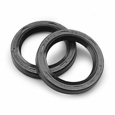 1973-1975 Yamaha MX250 Dirt Bike Fork Seals