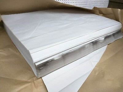 """Newsprint Paper 24"""" x 36"""" Packing Paper Moving Shipping Fill Sheets 49  -50 lbs"""