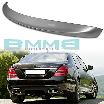 For Mini Cooper Left Front Side Marker Light in Wheel Arch Trim TYC 63132751331