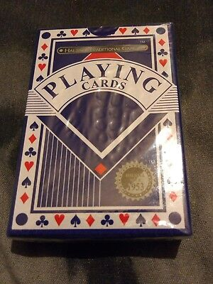 Pack Playing Cards - Poker Gambling Gaming Snap Etc Deck Kings Queens Ace