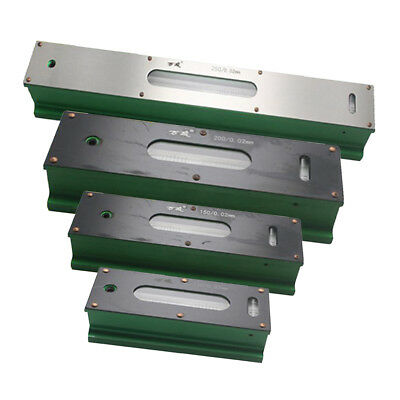 High Precision 0.02mm Bar Level Engineers, Carbon Steel
