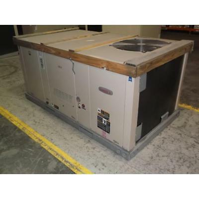 """Lennox Kga060S4Ds4Y 5 Ton """"landmark"""" Rooftop Gas/electric Ac 13 Seer 3 Phase"""