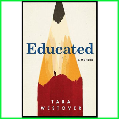 Educated A Memoir By Tara-Westover (E-book) {PDF} ⚡Fast Delivery(10s)⚡