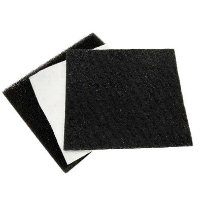 5pack/set Foam Filter Cleaning For Samsung DJ63-00669A SC43-47 SC4520 Replace US
