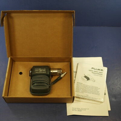Fluke 700P31 Pressure Module, NEW, Original Box, 700 P31