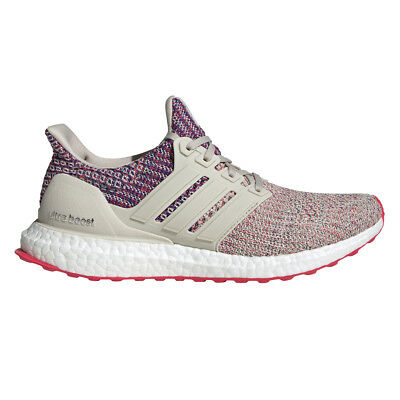 a3e1ef56dd6c2 Adidas UltraBoost Women s Running Shoes F36122 - Multi Colored (NEW)  Lists  190