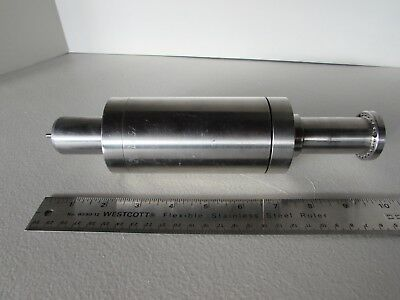 Precision High Speed Spindle