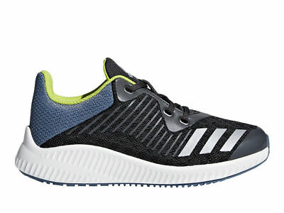 Adidas Little/Big Kid Fortarun Athletic Running Sneakers Shoes cp9987 SZs Vary