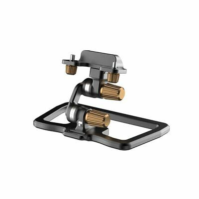 Polar Pro FlightDeck Monitor Mount for DJI Mavic Remotes