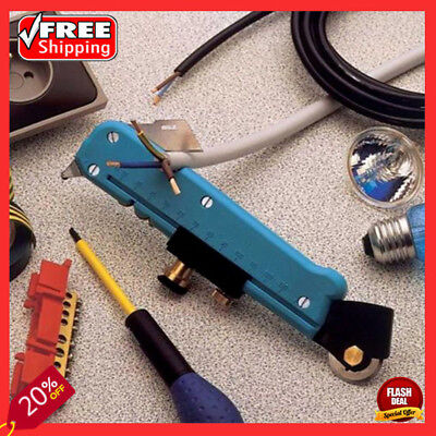 2019 Multifunction Glass & Tile Cutter - Free and fast Shipping