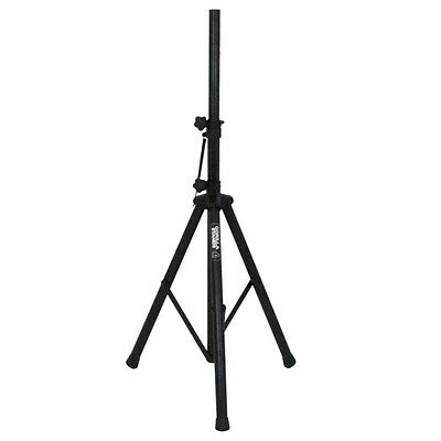 Gorilla GSS-100 Heavy Duty PA Speaker Tripod Stand inc Warranty