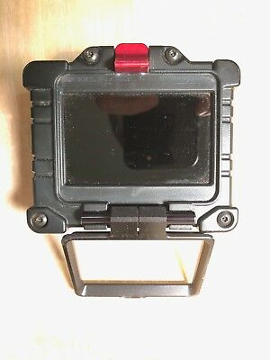 ZACUTO Z FINDER LCD viewfinder / monitor - used - perfect working order