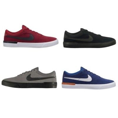 reputable site 8f4c7 2993a Nike Sb Koston Tennis Hommes Skateboard Chaussures Chaussures
