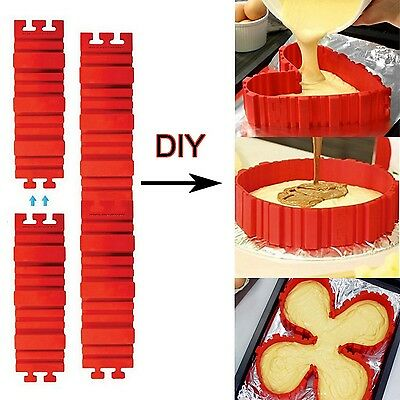 Product for kitchen 2017 DIY Cake mold