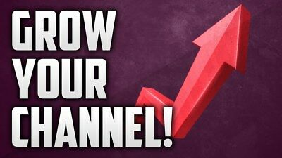 Cheapest Youtube services # Safe # Fast # Reliable # High retention