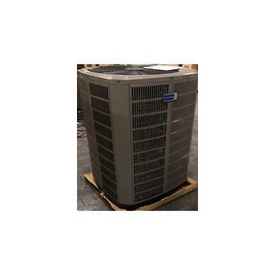 American Standard 4A7B4049E1000Aa 4 Ton Split-System Air Conditioner, 14 Seer