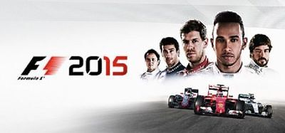 F1 2015 - PC Steam CD Key (Region Free) + Special Bonus