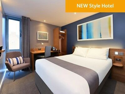 Travelodge Hotel Bath Waterside - THIS SUNDAY!  13th Jan Double Room Prepaid