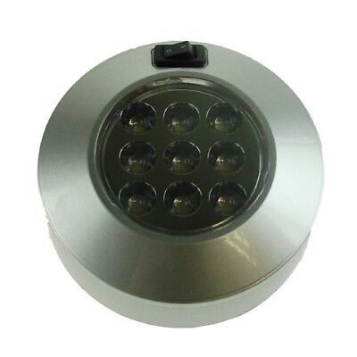 Maypole MP82921 Led Mini Spot Light