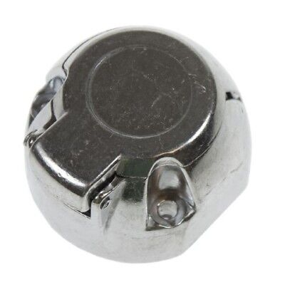 Maypole MP25 Metal Tow Socket