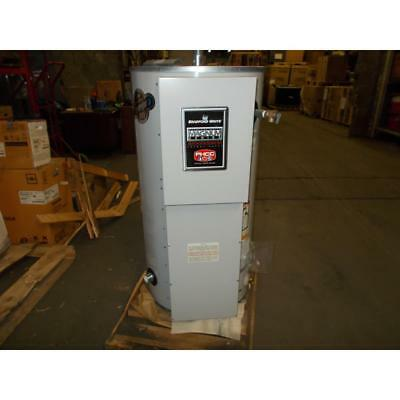 Bradford White Mii50123Sf18 50 Gallon 'magnum' Commercial Electric Water Heater