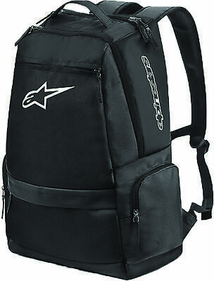 Alpinestars Standby Backpack For Motorcycle Riding