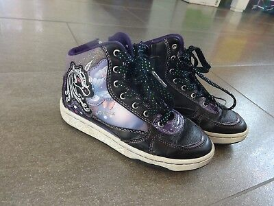 a59d78d0d59620 COOLE GEOX SNEAKERS High