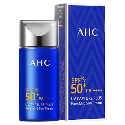 JM Solution Glow Luminous Flower Sun Sunscreen UV Block Stick Face Lotion Cream