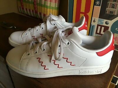 stan smith edition