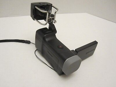 Zoom Q8 Handy Video Recorder MINT CONDITION