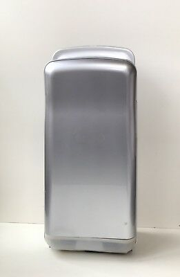 Elite Airblade Commercial Hand Dryer Air Blade