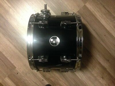 """Sonor 507 Tom 12"""""""