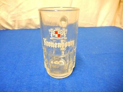 Chope Kronembourg 25 Cl
