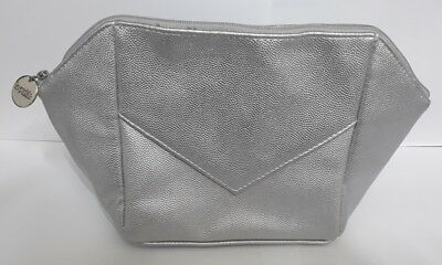 La Prairie2 Beauty Bag Pochette