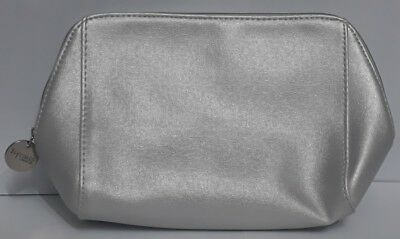 La Prairie1 Beauty Bag Pochette