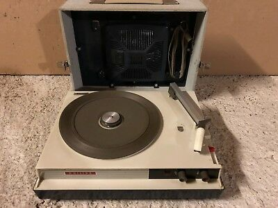 Tourne-disques ( Vinyles) Philips Diamond - Collection -