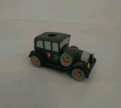 .99 Cent Moving Sale Hanna Barbera Wacky Races Ant Hill Mob Car Pencil Topper